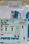 1-24-COROLLA-WRC-Pepsi-Rally-El-Corte-Ingles-2001