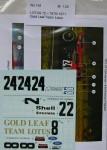 1-24-LOTUS-72C-Gold-Leaf-Team-1970-1971