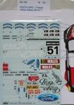 1-24-Fiesta-WRC-Rallye-Wales-GB-2011-Prokop