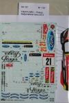 1-24-Ford-Fiesta-WRC-Rally-Monte-Carlo-2012