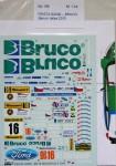 1-24-Fiesta-S2000-BRUCO-Barum-rallye-2010