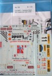 1-24-Citroen-C4-WRC-RACC-Catalunya-2009