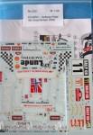 1-24-Citroen-C4-WRC-Rally-GB-2009