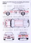 1-24-Transkit-Sierra-RS-Rally-Monte-Carlo-1987