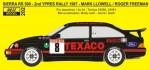 1-24-Transkit-Ford-Sierra-500-RS-Rallye-Ypres-1987
