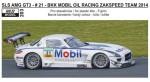 1-24-MB-SLS-GT3-Zakspeed-BKK-Mobil-Oil-2014