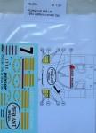 1-24-Porsche-956-Newman-24h-Le-Mans1984-miss-logo