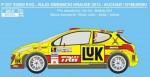 1-24-P-207-S2000-LUK-Poland-Championship-2013