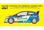 1-24-Decal-Ford-Fiesta-WRC-Rally-Sweden-2012-Solowow-Baran