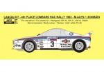 1-24-Decal-Lancia-037-RAC-Rally-1982-4th-place-Alen-Kivimaki