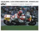 1-12-YZR-500-OW98-1988-Lucky-Strike-sponsor-logo