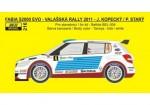 1-24-Decal-Fabia-S2000-EVO-Valasska-rally-2011-Retro-design
