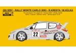 1-24-Decal-Peugeot-206-WRC-BOZIAN-Rally-Monte-Carlo-2003-Kresta