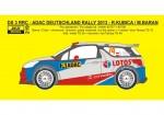 1-24-Transkit-Citroen-DS3-RRC-Deutschland-Rally-2013-Kubica