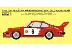 1-24-Transkit-Porsche-934-5-1976-Nurburgring-1000km-6-GELO-racing-team