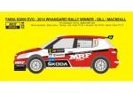 1-24-Decal-Fabia-S2000-EVO-Whangarei-Rally-2014-Winner