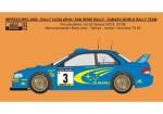 1-24-Transkit-Subaru-Impreza-WRC-00-SWRT-2000-Catalunya-San-Remo-rally