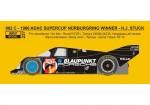 1-24-Decal-Porsche-962-ADAC-Supercup-Nurburgring-winner-H-J-Stuck