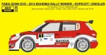 1-24-Decal-Fabia-S2000-EVO-Retro-design-Bohemia-Barum-rally-2014