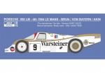 1-24-Decal-Porsche-956-Warsteiner-1984-24h-LeMans-4th-place