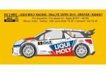 1-24-Transkit-Citroen-DS3-WRC-Rallye-Tatry-2015-Drotar-Banoci