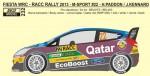 1-24-Fiesta-WRC-Catalunya-Rally-2013