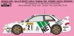 1-24-Transkit-Subaru-Impreza-WRC-98