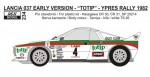 1-24-Transkit-Lancia-37-TOTIP-1982-Ypress-Rally