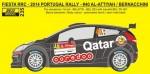 1-24-Transkit-Ford-Fiesta-RRC-Portugal-2014