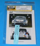 1-24-Polo-R-WRC-spare-decals-VW-Fin-Services