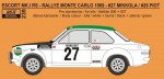 1-24-Ford-Escort-Mk-I-M-Carlo-1969-decals-and-PE