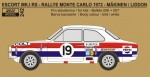 1-24-Ford-Escort-Mk-I-M-Carlo-1972-decals-and-PE