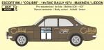 1-24-Escort-Mk-I-RS-Lombard-RAC-Rally-1974