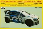 1-24-Transkit-Polo-WRC-Proto-Rally-Legend-2012