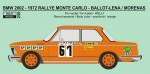 1-24-BMW-2002-Rally-Monte-Carlo-1972