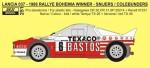 1-24-Lancia-037-Ypres-Bohemia-1986-Snijers-Col-