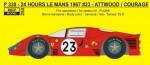 1-24-Ferrari-330P-24hrs-Le-Mans-1967