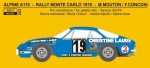 1-24-Transkit-Alpine-A110-Monte-Carlo-1976