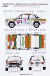 1-24-Fiat-131-Abarth-TOTIP-1982-Jolly-Club