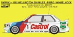 1-24-BMW-M3-1992-Wellington-500-miles-decal
