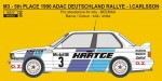 1-24-BMW-M3-1990-ADAC-Deutschland-decal