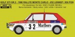 1-24-VW-Golf-GTI-Rally-Monte-Carlo-1980-and-PE-set