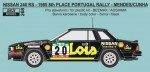 1-24-Nissan-240-RS-Portugal-Rally-1985