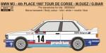 1-24-BMW-M3-Rally-1987-Tour-de-Corse