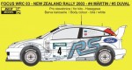 1-24-Ford-Focus-WRC-03-New-Zealand-Rally-2003