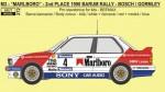 1-24-BMW-M3-Barum-Rallye-1990-decals