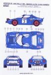 1-24-Transkit-Lancia-Stratos-HF-RAC-Rally-1981