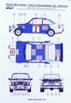 1-24-Ford-Escort-Mk-II-RS-1800-PEPSI-1981