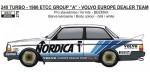 1-24-Volvo-240-Turbo-1986-ETCC-Volvo-Europe-Dealer-Team