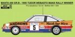 1-24-Opel-Manta-400-Gr-B-1985-Manx-Rally-Winner